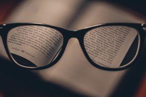 Testreader