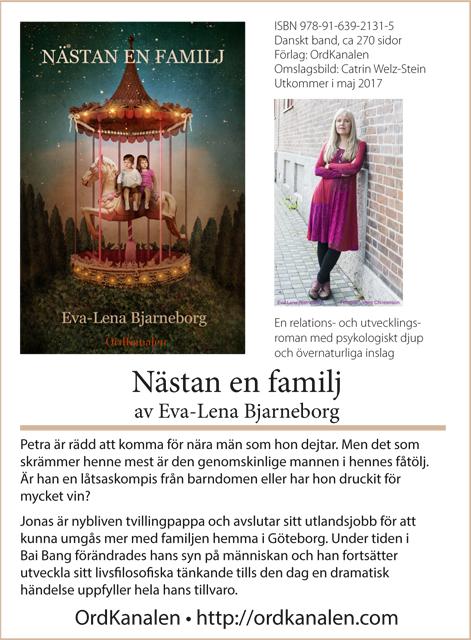 nastanenfamilj_annons