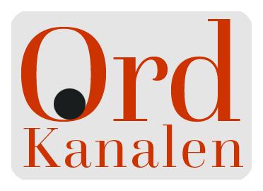 Logga OrdKanalen
