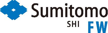 Sumitomo SHI FW Energi AB