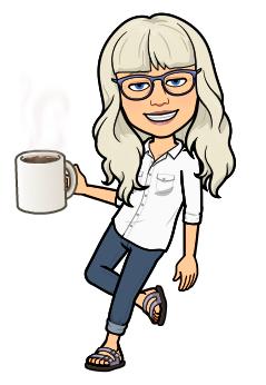 Kaffedrickare