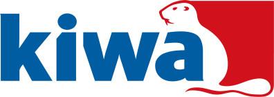 Kiwa Inspecta