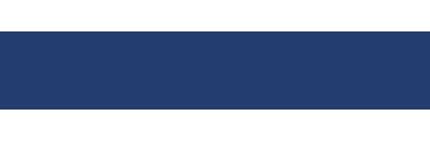 Provenco AB, logotype