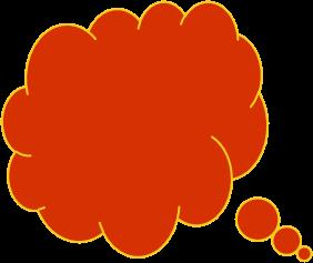 tankebubbla